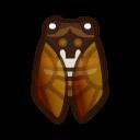 NH-Icon-browncicada