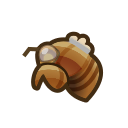 NH-Icon-cicadashell