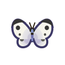 NH-Icon-commonbutterfly