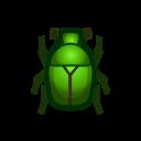 NH-Icon-dronebeetle