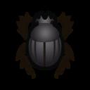 NH-Icon-dungbeetle