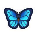 NH-Icon-emperorbutterfly