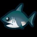 NH-Icon-greatwhiteshark