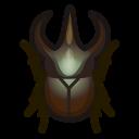 NH-Icon-hornedatlas