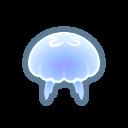 NH-Icon-moonjellyfish