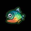 NH-Icon-piranha