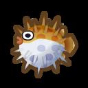 NH-Icon-pufferfish