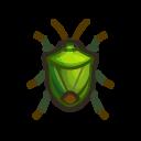 NH-Icon-stinkbug