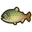 NH-Icon-stringfish