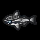 NH-Icon-suckerfish