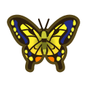 NH-Icon-tigerbutterfly