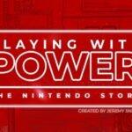 Playing with Power: The Nintendo Story - Documentário da Crackle ganha trailer
