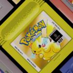 Project N Cast #31 - Pokémon 25 Anos (feat. Estação HD e Canal do Camaleão)