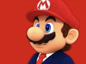 Nova listagem de emprego na Nintendo reacende a esperança de Nintendo Direct
