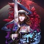Última atualização de Bloodstained: Ritual of the Night adiciona um modo secreto
