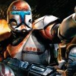 [Rumor - Confirmado] Star Wars Republic Commando está chegando ao Nintendo Switch