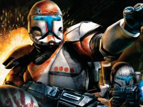 [Rumor - Confirmado] Star Wars Republic Commando está chegando ao Nintendo Switch