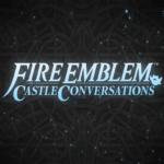 Fire Emblem: Nintendo celebra 30 anos da franquia com entrevista especial