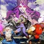 Numskull Games anuncia apresentação estilo Nintendo Direct com direito a novo jogo de Switch