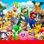 O que esperar da Nintendo Direct de amanhã?