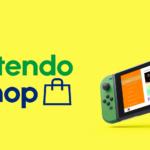 Diversos títulos sofrem reajustes de preço na eShop brasileira do Nintendo Switch