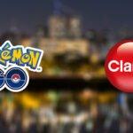 Pokémon GO anuncia parceria com Claro Gaming no Brasil
