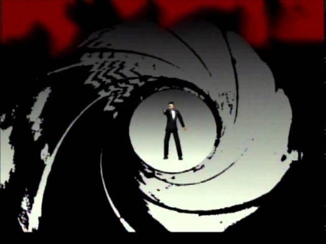 Artista de Goldeneye 007 afirma que Nintendo vetou versão remaster