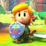 Zelda Cup 2021: Link's Awakening [2° Fase]