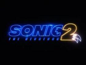 Sequência do filme de Sonic the Hedgehog ganha nome oficial e data de lançamento