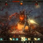 VED: RPG de combate por turnos chega ao Switch em 2022
