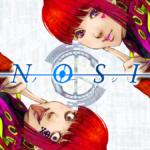 Gnosia: RPG Sci-Fi de dedução social chega ao Switch em Março