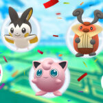 Pokémon GO: evento de carnaval ocorre no Brasil, países latinos e caribenhos