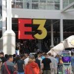 E3 2021: evento ao vivo é cancelado