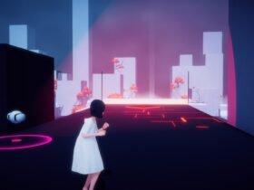 Ever Forward: veja esse e outros anúncios da PM Studios na New Game+ Expo