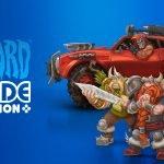Blizzard Arcade Collection: atualização traz dois novos jogos e mais