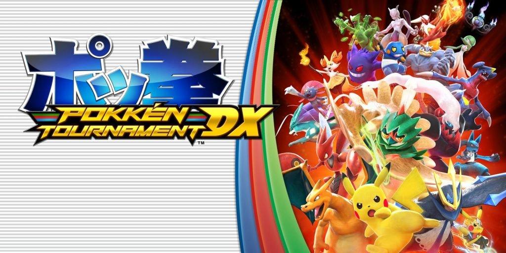 Lista: 5 Jogos de luta para o Nintendo Switch que NÃO são Smash Bros
