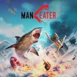 Maneater: RPG de ação com tubarões chega ao Switch em Maio