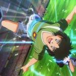 Captain Tsubasa: Rise of New Champions ganha nova DLC com jogadores e capítulo de história