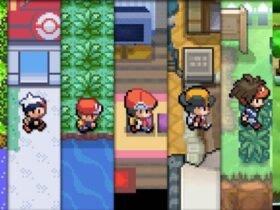 Pokémon: O preço do apego