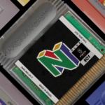 Project N Cast Plus #1 - Zelda Cup e a História do Portal
