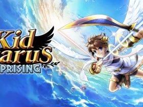 Sequência ou remake de Kid Icarus Uprising seria 'difícil', segundo Masahiro Sakurai