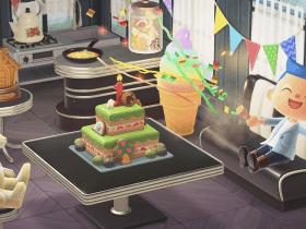 Reino Unido: Animal Crossing volta ao topo de vendas em seu primeiro aniversário