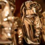 Animal Crossing: New Horizons concorre a Jogo do Ano no BAFTA Awards