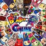 Super Bomberman R Online é anunciado para o Nintendo Switch