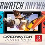 Overwatch no switch