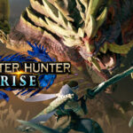 Monster Hunter Rise ganha nova demo