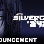 The Silver Case 2425: veja esse e outros anúncios da NIS America na New Game+ Expo