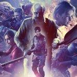Capcom anuncia evento especial de Resident Evil