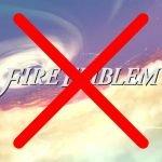 Jogador cria mod para Super Smash Bros. Ultimate que remove tudo relacionado a Fire Emblem