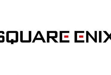 Square Enix nega veementemente que esteja à venda